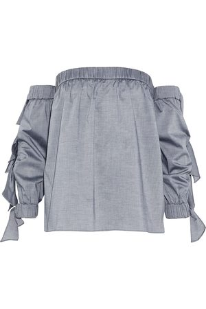 Milly TOPS - Blusen
