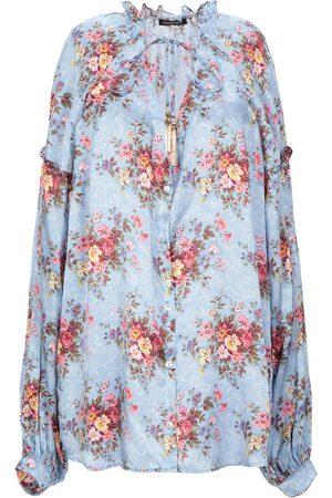 WANDERING Damen Blusen - TOPS - Hemden