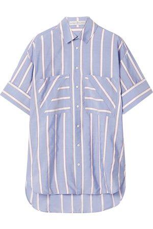 PALMER / HARDING Damen Blusen - TOPS - Hemden