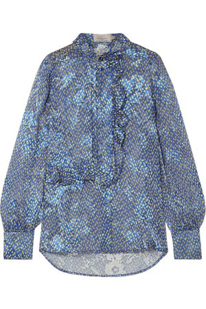 THORNTON BREGAZZI TOPS - Hemden