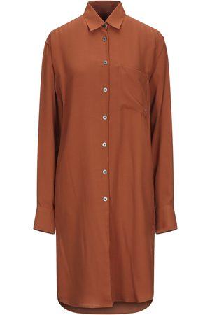 Etudes Damen Blusen - TOPS - Hemden