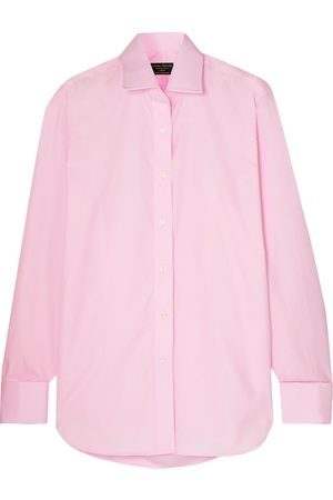 Emma Willis TOPS - Hemden
