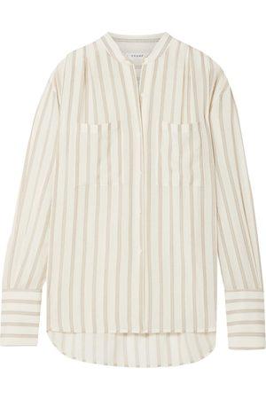 Frame TOPS - Hemden