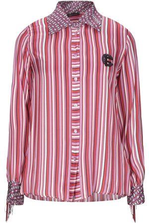 CRISTINAEFFE TOPS - Hemden