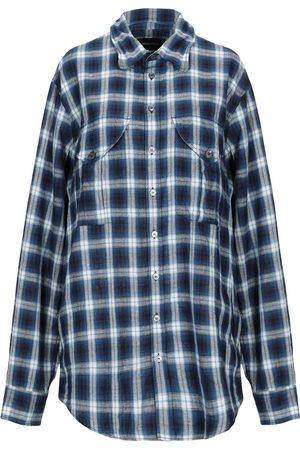 Dsquared2 TOPS - Hemden