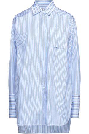 Belstaff TOPS - Hemden