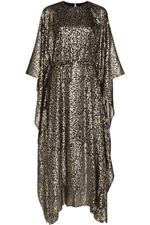 Taller Marmo Damen Abendkleider - Sahara Kleid