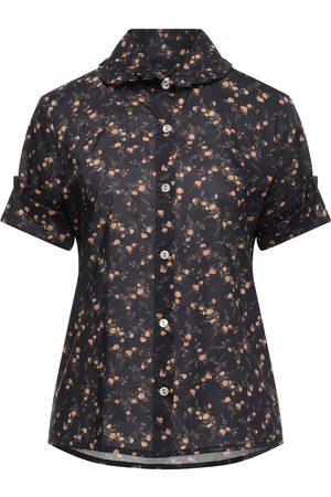 Vivienne Westwood Anglomania Damen Blusen - TOPS - Hemden