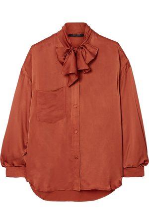 MOTHER OF PEARL TOPS - Hemden