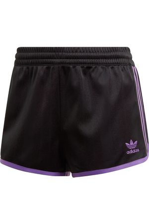 adidas Damen Shorts - Damen Shorts