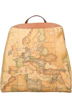 ALVIERO MARTINI 1A CLASSE Backpack , Damen, Größe: One size