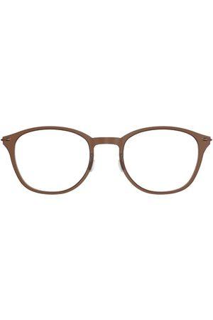 lindbergh Damen Sonnenbrillen - Glasses NOW 6506 , Damen, Größe: One size