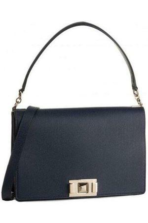 Furla Shoulder Bag , Damen, Größe: One size