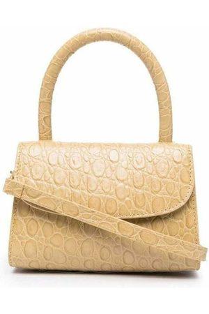 By FAR Mini Circular Handbag , Damen, Größe: One size