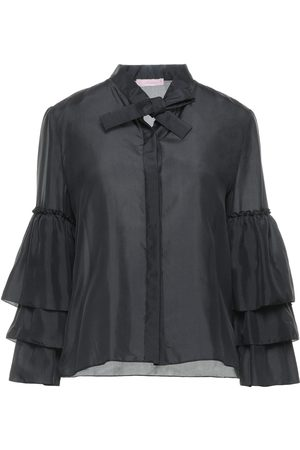 KRISTINA TI TOPS - Hemden