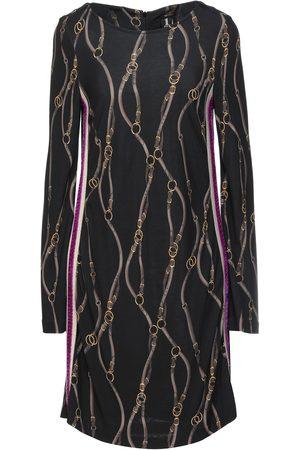 ONE Damen Kleider - KLEIDER - Kurze Kleider