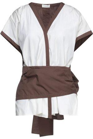 Fontana TOPS - Hemden