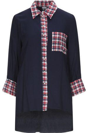 I'M ISOLA MARRAS TOPS - Hemden