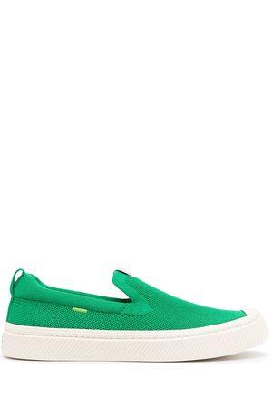 CARIUMA IBI Slip-On-Sneakers