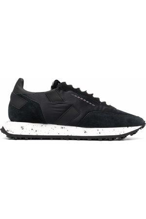 Ghoud Rush Sneakers