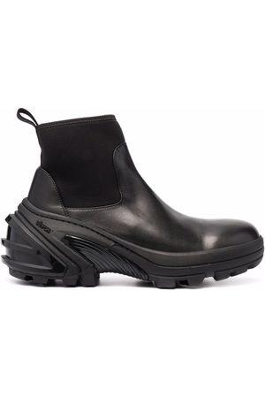 1017 ALYX 9SM Herren Chelsea Boots - Klobige Chelsea-Boots