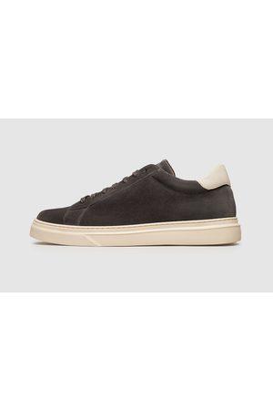 SHOEPASSION Herren Halbschuhe - »Travis S« Sneaker Henry Stevens by