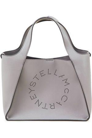 Stella McCartney Damen Handtaschen - Tasche 'Eco Soft Crossbody