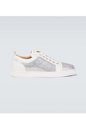 Christian Louboutin Sneakers Louis Junior Orlato
