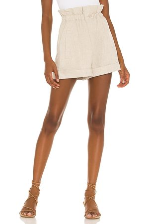 Song of Style Everly Short in . Size XXS, XS, S, M, XL.