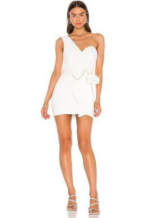 NBD Jasper Mini Dress in . Size XXS, XS, S, M.