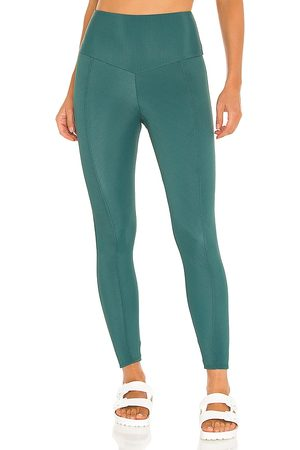 Onzie Sweetheart Legging in . Size S/M, XS/S.