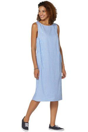 Casual Looks Tunikakleid »Kleid«