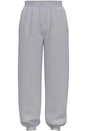 Levi's Sweatpants »WFH SWEATPANTS« mit Gummizug