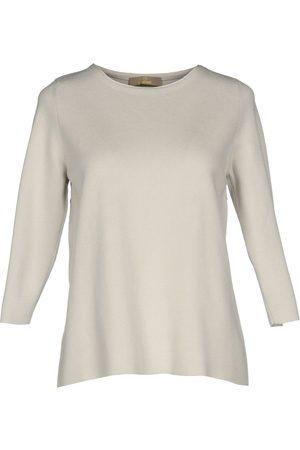 CRUCIANI STRICKWAREN - Pullover