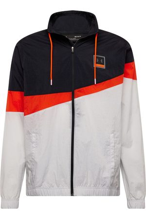UNDER ARMOUR Sportjacke