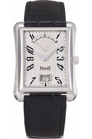 PIAGET Pre-owned Emperador Boutique Limited Edition 31mm
