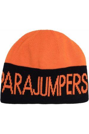 Parajumpers Hüte - Deemer Beanie