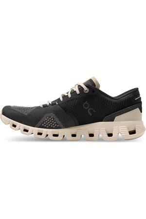 ON Damen Schuhe - Cloud X 2.0 Laufschuhe Damen