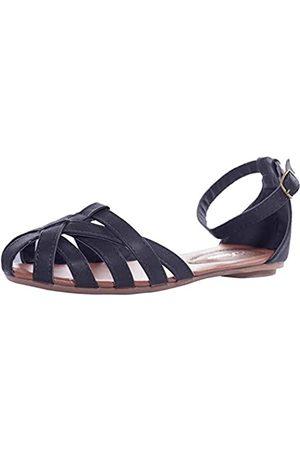 FOREVER Link Womens Vera-82 Sandals