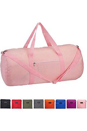 Vorspack Duffel Bag 71