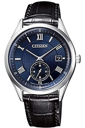 Citizen Watch BV1120-15L
