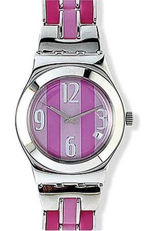 Swatch -Armbanduhr- YLS427G
