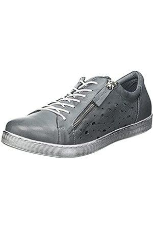 Andrea Conti Damen 0341701 Sneaker