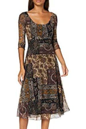 Desigual Womens Vest_Kerala Casual Dress