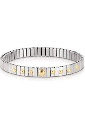Nomination Damen-ArmbandKleinKugelchen042001/008