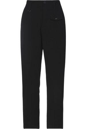 High Damen Hosen & Jeans - HOSEN & RÖCKE - Hosen