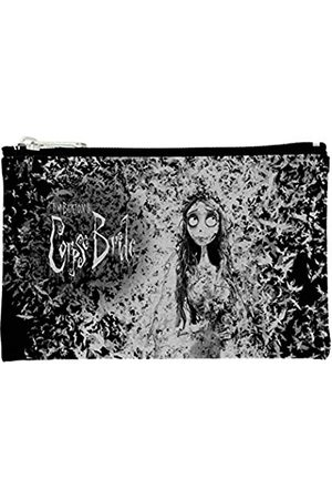 Corpse Bride SD Toys Cosmetic Bag The Bride Bags
