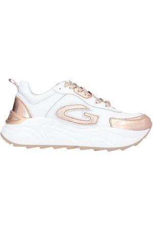 ALBERTO GUARDIANI SCHUHE - Sneakers