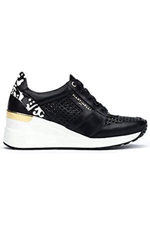 MARTINELLI Damen LAGASCA 1556-A555ZC Sneaker