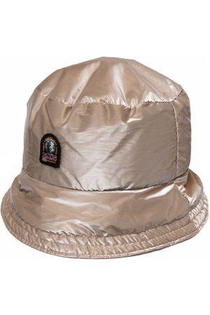 Parajumpers Hüte - Fischerhut mit Logo-Patch